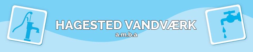 Hagested Vandværk a.m.b.a.